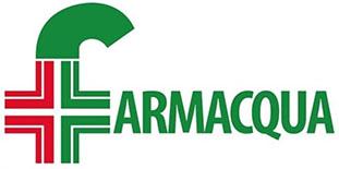 farmacqua Logo