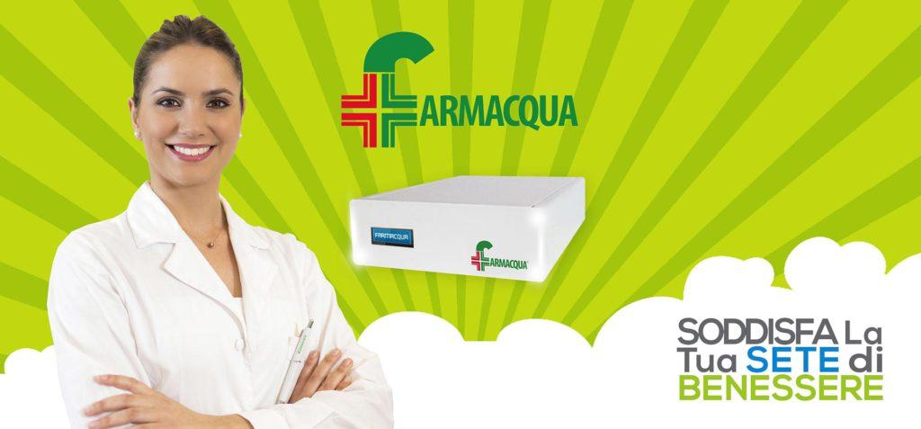 farmacqua +