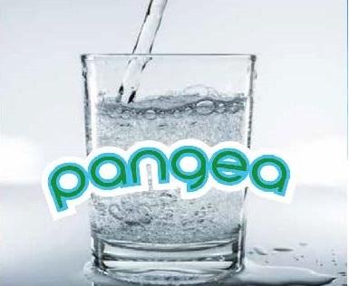 acqua fresca e gasata